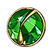 Lesser Poison Support inventory icon.png
