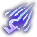 Deafening Essence of Greed inventory icon.png