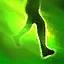 Increasedrunspeeddex passive skill icon.png