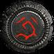 Lair Map (Delirium) inventory icon.png