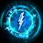 LightningGolemAura.png