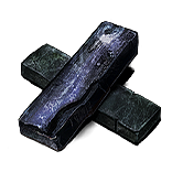 Obsidian Sharpening Stone inventory icon.png