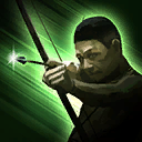 ProjectilesNotable passive skill icon.png