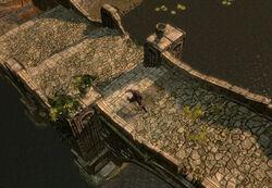 The Broken Bridge (Act 2) area screenshot.jpg