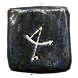 Tropical Island Map (The Awakening) inventory icon.png