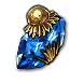 Winter Orb inventory icon.png