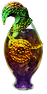 Atziri's Promise Relic inventory icon.png
