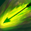 Caustic Arrow skill icon.png