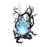 Harvest Portal Effect inventory icon.png