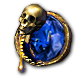 Minion Life Support inventory icon.png