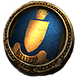 Perandus Leaguestone inventory icon.png
