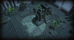 Primeval Hideout area screenshot.jpg