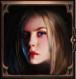 Scion avatar.png