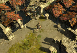 The Slums area screenshot.jpg