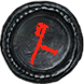 Underground River Map (Harvest) inventory icon.png