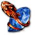 Vaal Fireball inventory icon.png