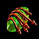 Vaal Rain of Arrows inventory icon.png