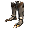 Zenith Boots inventory icon.png