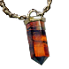 Amber Amulet inventory icon.png