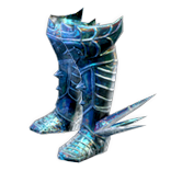 Arctic Boots inventory icon.png
