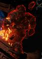 Cinder Elemental.png
