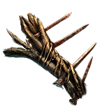Last Resort inventory icon.png