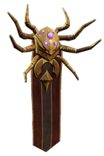 Legion Cloak inventory icon.png