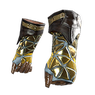 Miracle Gloves inventory icon.png