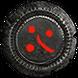Park Map (Delirium) inventory icon.png