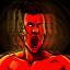 Rage status icon.png