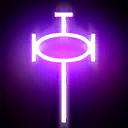 Sanctify (Inquistitor) passive skill icon.png