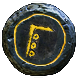 Shaped Grotto Map (Atlas of Worlds) inventory icon.png