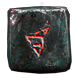 Shrine Map (The Awakening) inventory icon.png