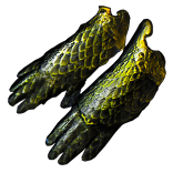 Slitherpinch inventory icon.png