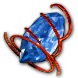Vaal Power Siphon inventory icon.png
