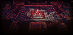 BreachRoom3 incursion room icon.png