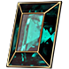 Cannibalistic Habits inventory icon.png