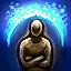 Cold Resistance status icon.png