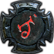 Core Map (War for the Atlas) inventory icon.png
