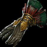Demon Stitcher inventory icon.png
