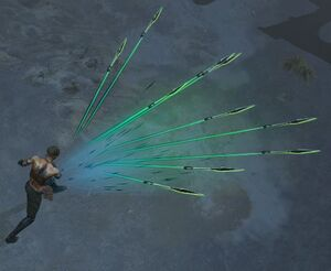 Ethereal Knives skill screenshot.jpg