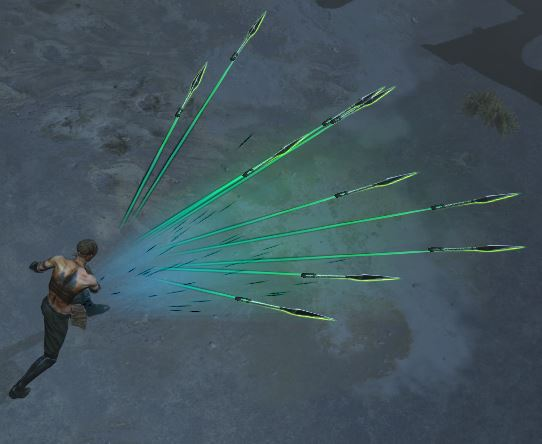 Ethereal Knives skill screenshot.jpg