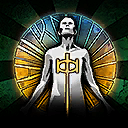 MiracleMaker passive skill icon.png