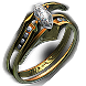 Romira's Banquet inventory icon.png