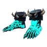 Spectre Boots inventory icon.png