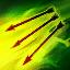 Split Arrow skill icon.png