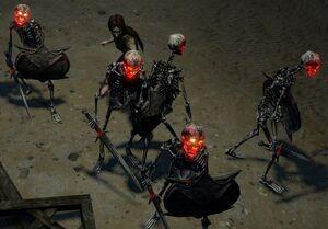 Summon Skeleton skill screenshot.jpg