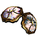 Thread of Hope inventory icon.png