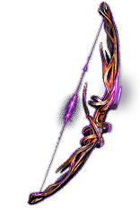 Voltaxic Rift inventory icon.png
