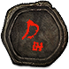 Colonnade Map (Legion) inventory icon.png